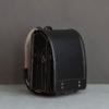 土屋鞄のランドセル600×600
