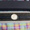 フィロソファの時計箱に入っている状態